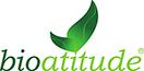 Bioatitude